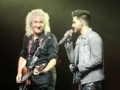 QAL - London, England - The O2  (Day 1)  12-12-2017