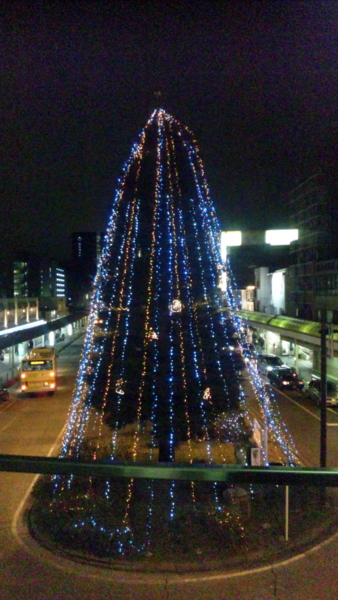 f:id:y_line_machida:20111202202358j:plain