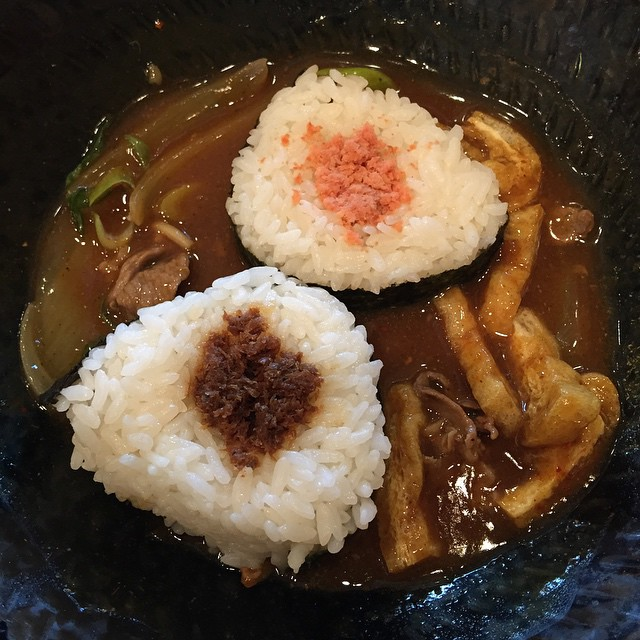 f:id:yamatocurry:20150531133014j:plain