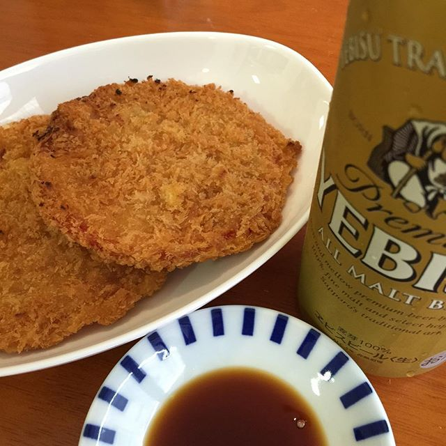f:id:yamatocurry:20150712170319j:plain