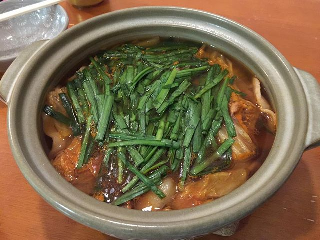 f:id:yamatocurry:20151213082420j:plain