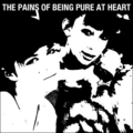 the pains of being pure at heart-1