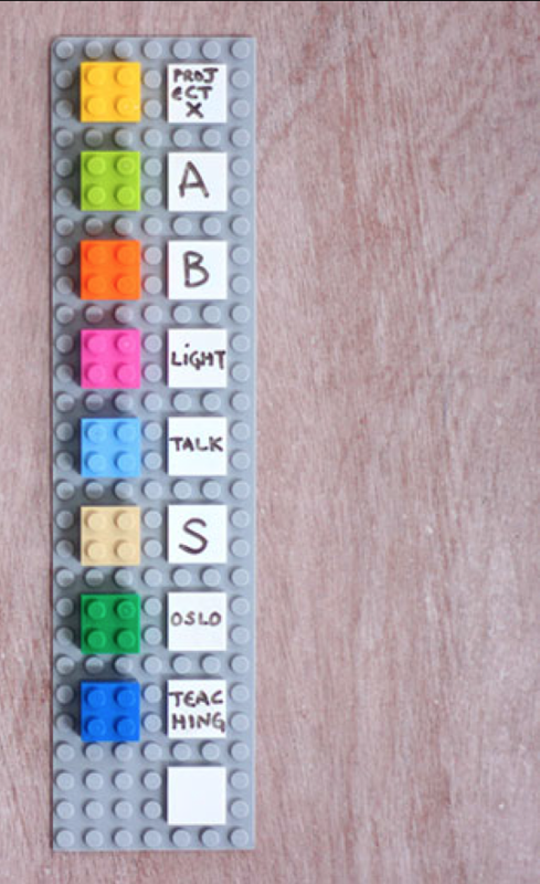 http://vitaminsdesign.com/projects/lego-calendar/