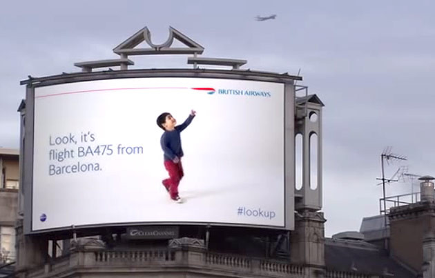 http://www.britishairways.com/en-gb/flights-and-holidays/flights/lookup