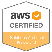 aws_psa_badge