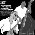 『Early Bird Jay McShann Orchestra featuring Charlie Parker(Spotlite)』
