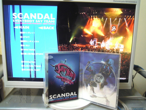 2nd Live DVD - EVERYBODY SAY YEAH! ~TEMPTATION BOX TOUR 2010~ ZEPP TOKYO - Page 6 20110316192138