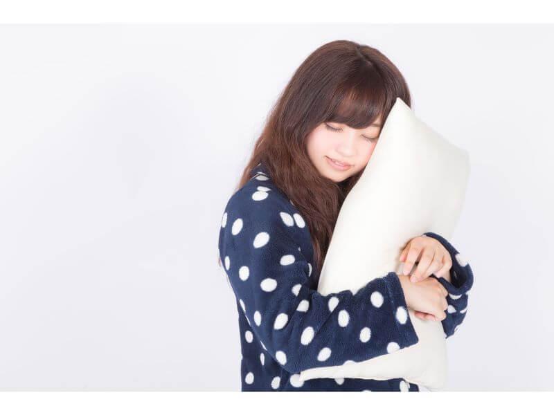 f:id:A---chan:20191101094205j:plain