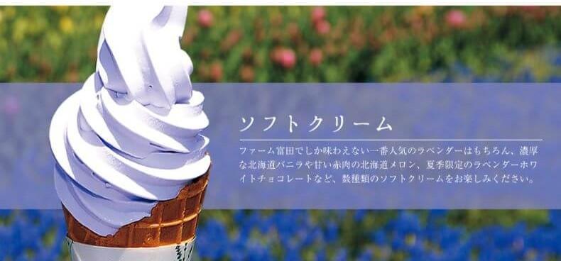 f:id:A---chan:20200121165135j:plain