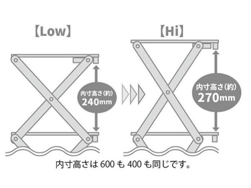 f:id:A---chan:20200130102753j:plain