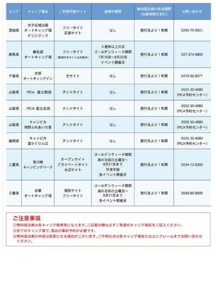 f:id:A---chan:20200217105943j:plain
