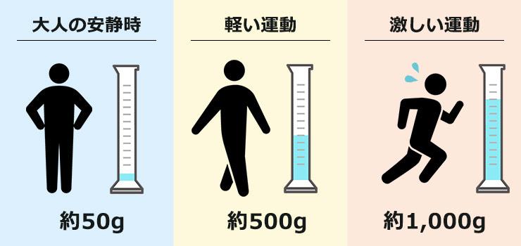f:id:A---chan:20200217181630j:plain