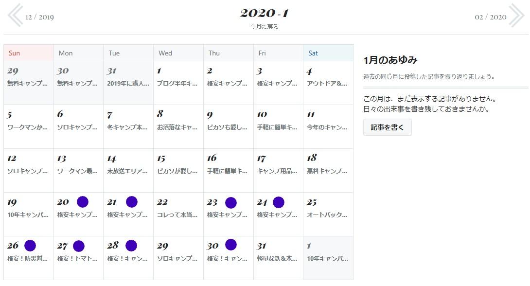 f:id:A---chan:20200303145509j:plain