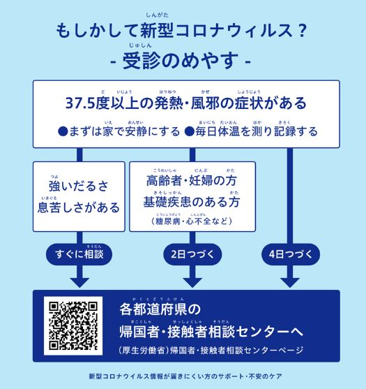 f:id:A---chan:20200315132357j:plain