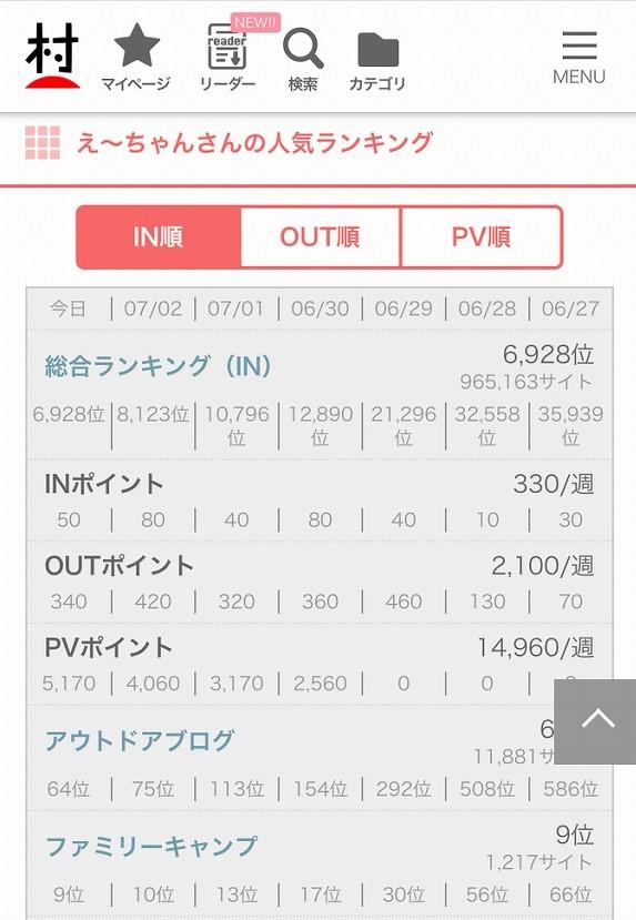 f:id:A---chan:20200518184833j:plain