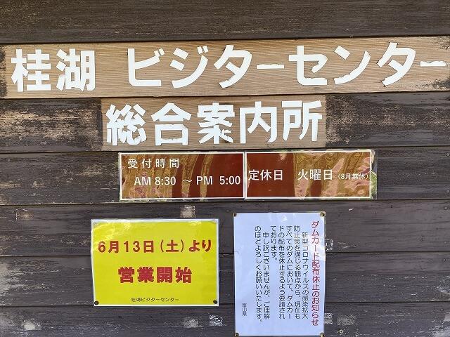 f:id:A---chan:20200610120750j:plain