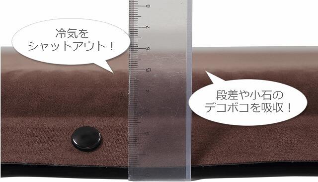f:id:A---chan:20200619102653j:plain