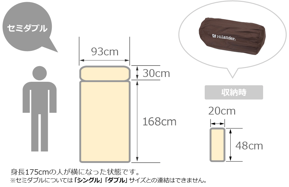 f:id:A---chan:20200619103039p:plain