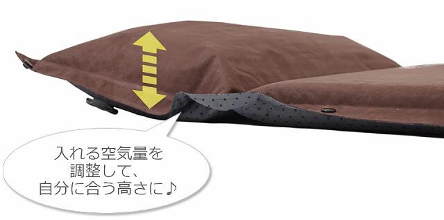 f:id:A---chan:20200619103546j:plain