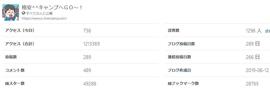 f:id:A---chan:20200623181428p:plain