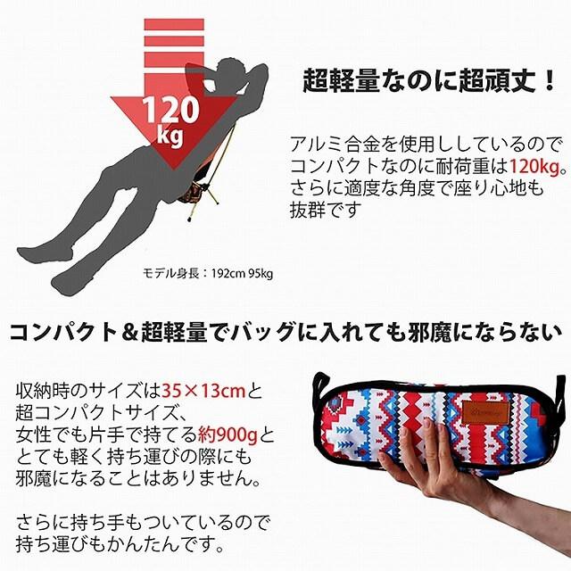 f:id:A---chan:20200627073400j:plain