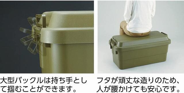 f:id:A---chan:20200706201235j:plain