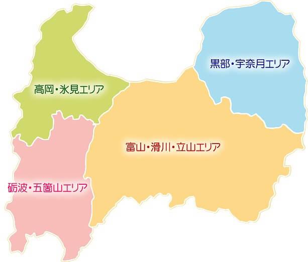 f:id:A---chan:20200714074522j:plain