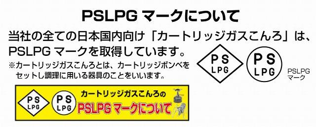 f:id:A---chan:20200721151452j:plain