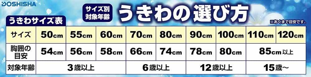 f:id:A---chan:20200821111940j:plain