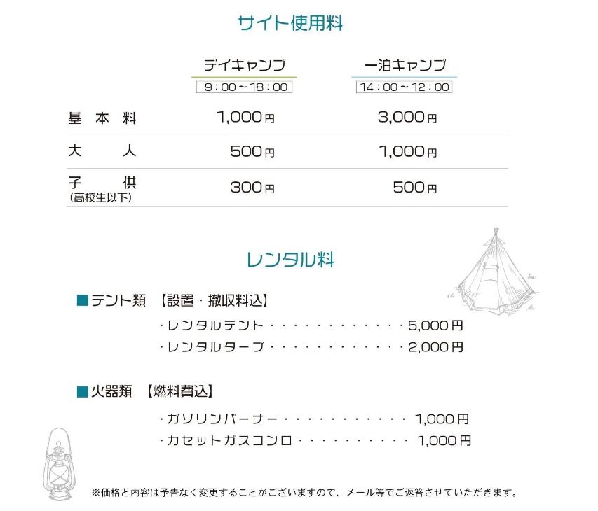f:id:A---chan:20210326120313p:plain