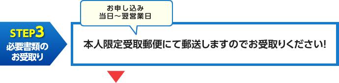 f:id:A-BOUT:20170821213713j:plain