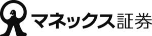 f:id:A-BOUT:20181021081500j:plain