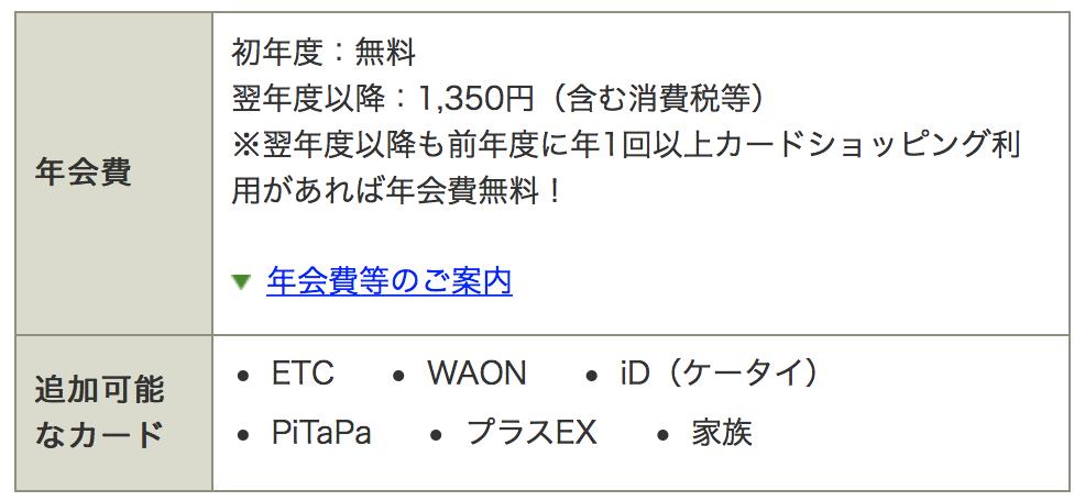 f:id:A-Kouhei:20170406072817p:plain
