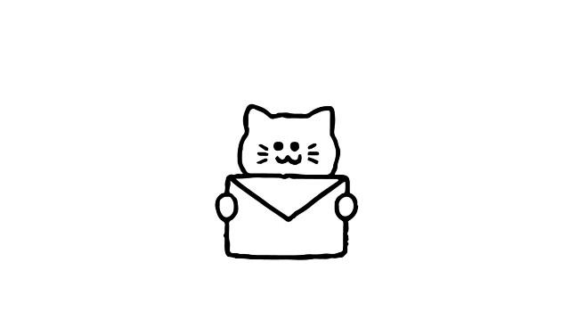 f:id:A-hanoi:20201104200325j:image