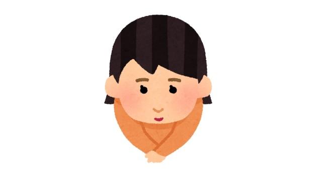 f:id:A-hanoi:20201224164134j:image