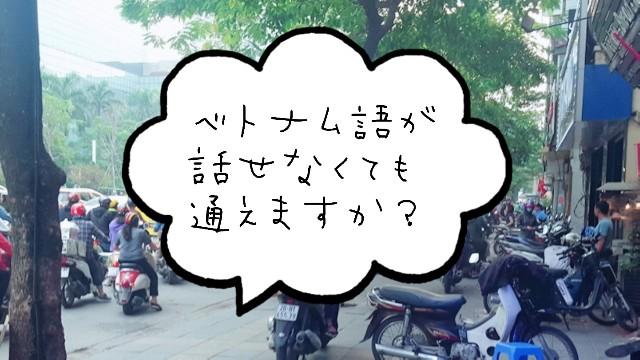 f:id:A-hanoi:20210114231952j:image