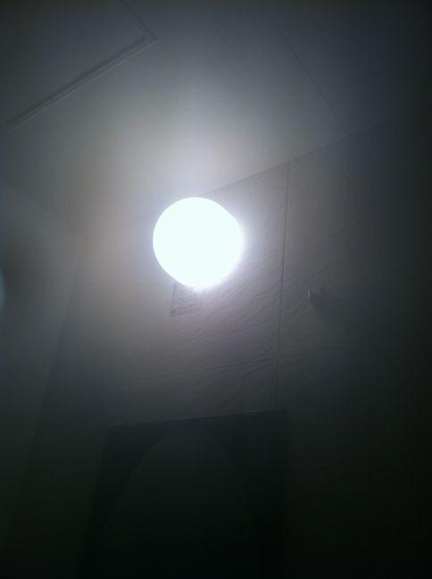 f:id:A-sa:20111208010656j:plain