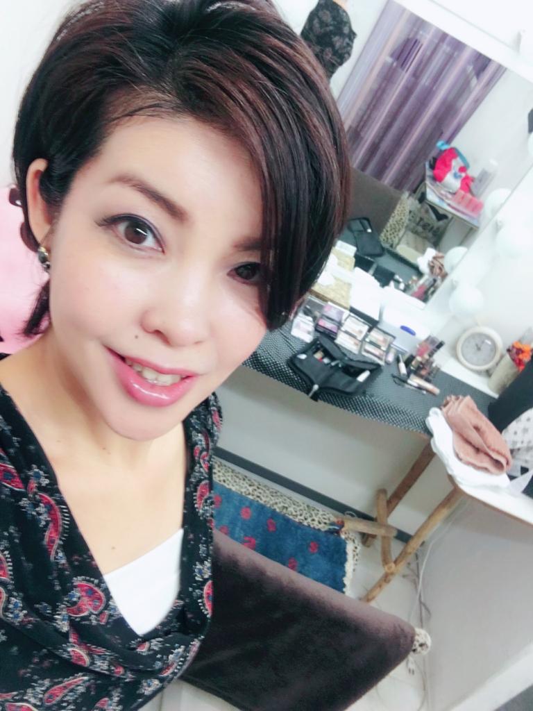 f:id:A-sukun:20170114151327j:plain