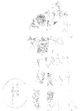 f:id:A1riron:20170520013205p:plain
