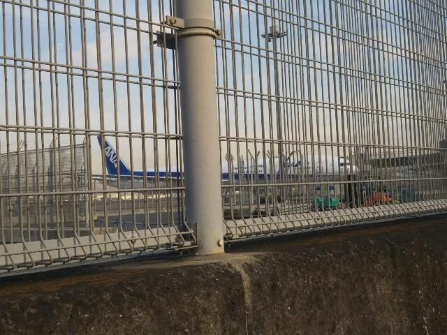 f:id:A350-900:20210104152256j:image