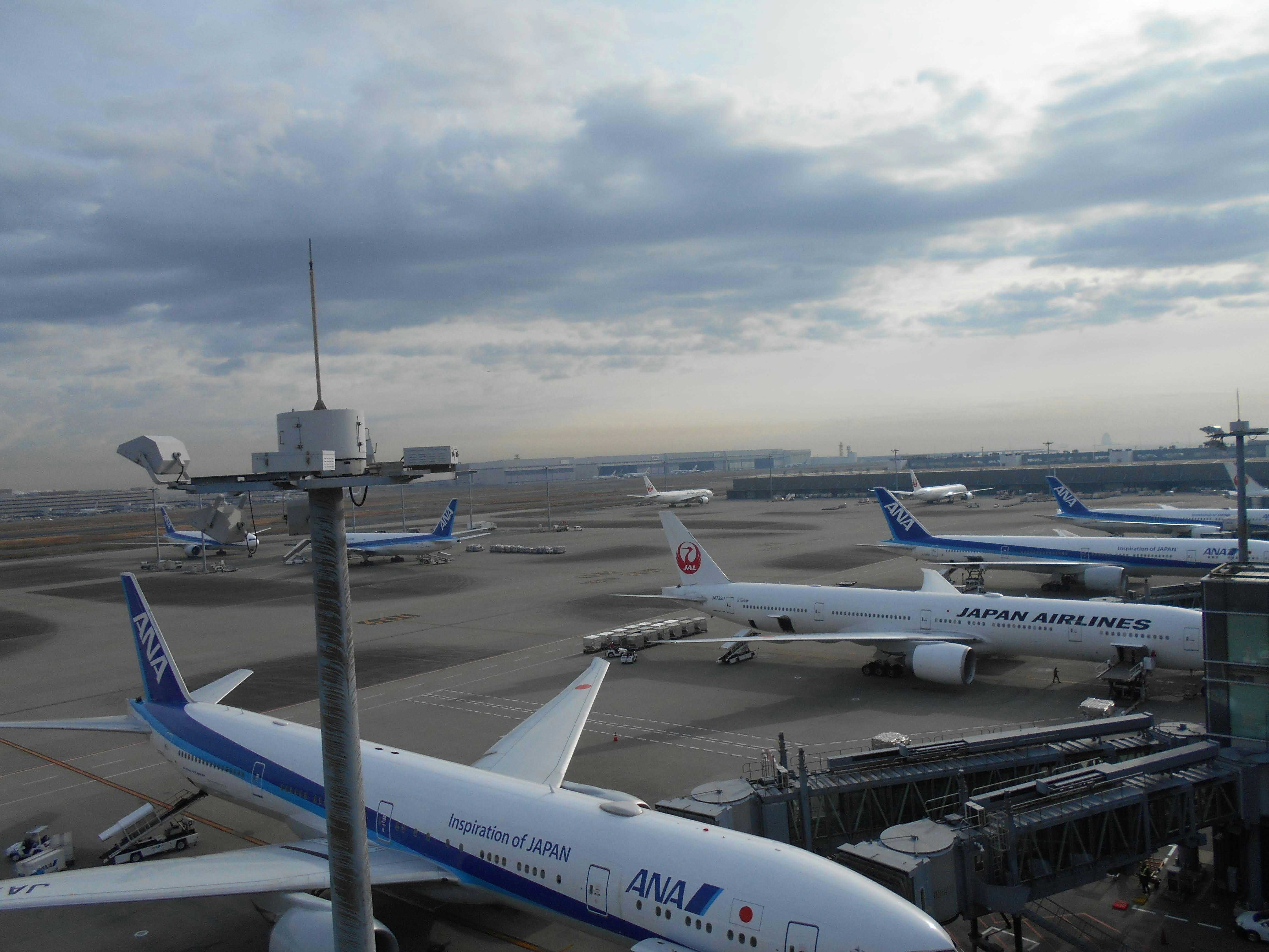f:id:A350-900:20210105101003j:image