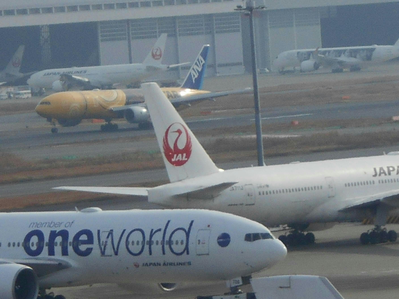 f:id:A350-900:20210105152118j:image