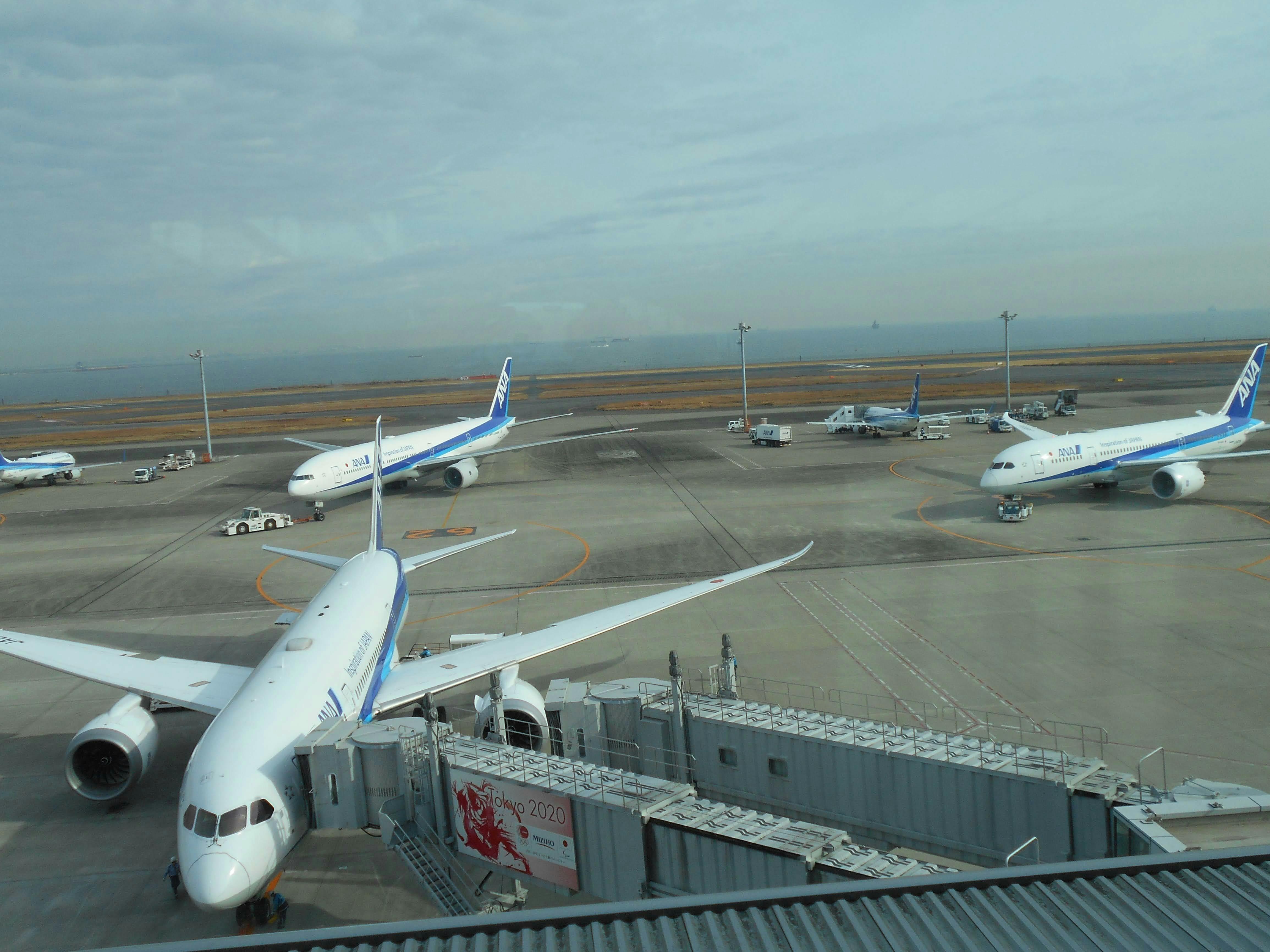 f:id:A350-900:20210109211428j:image