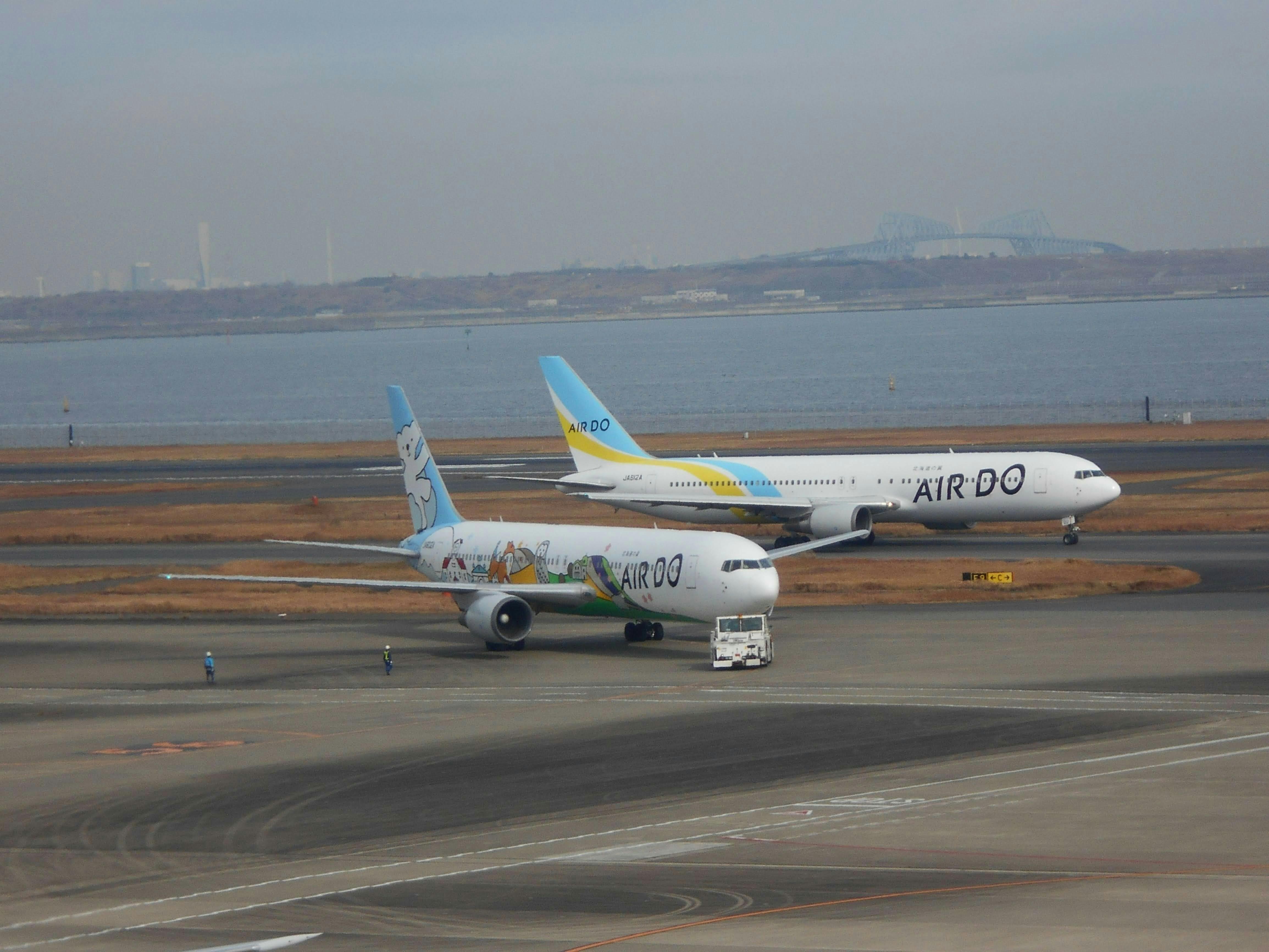 f:id:A350-900:20210109211839j:image