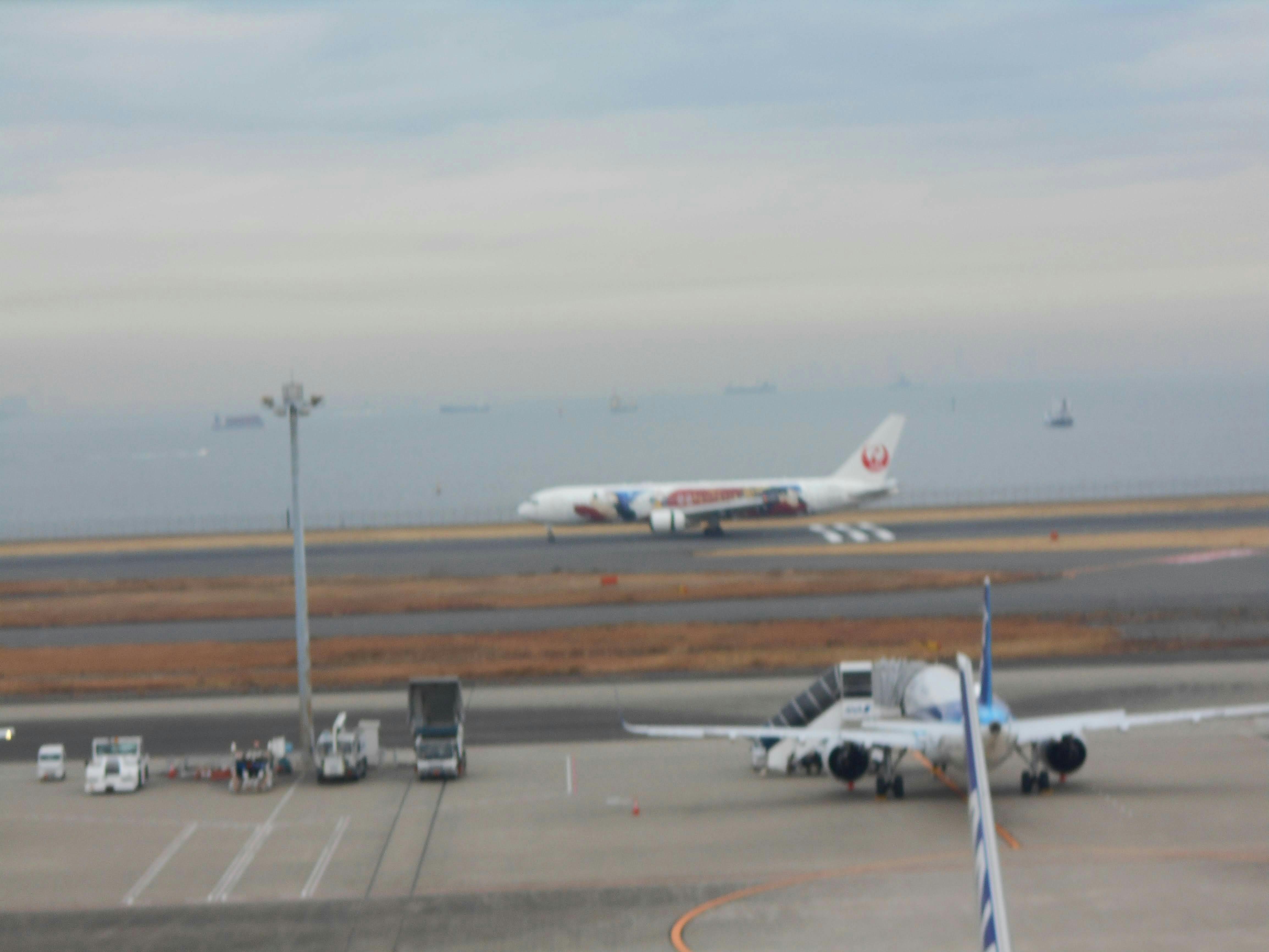 f:id:A350-900:20210109212804j:image