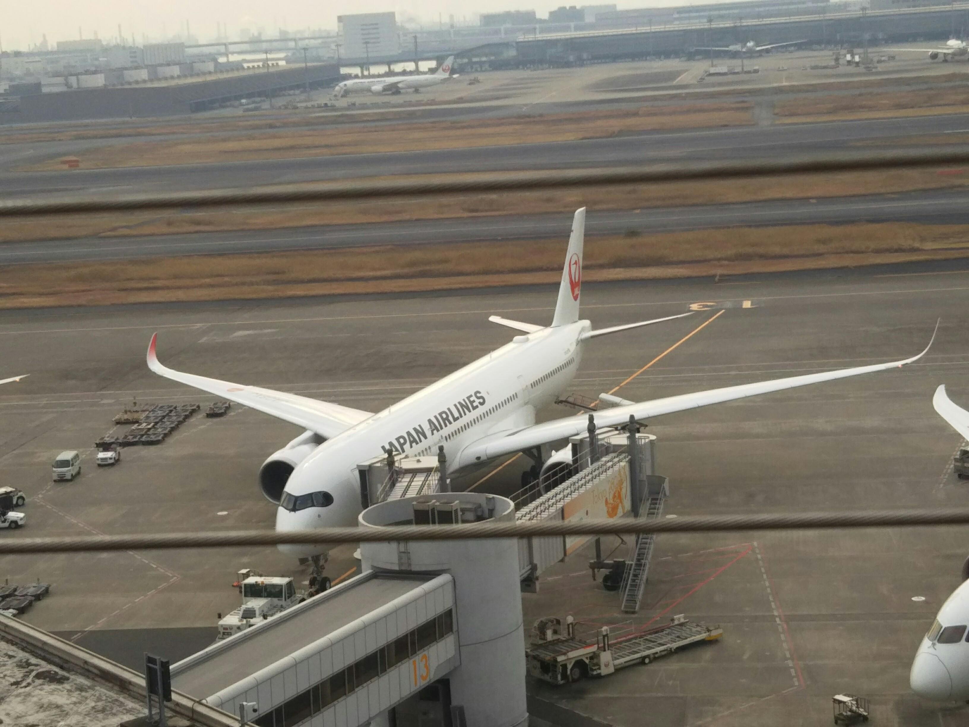 f:id:A350-900:20210109214139j:image