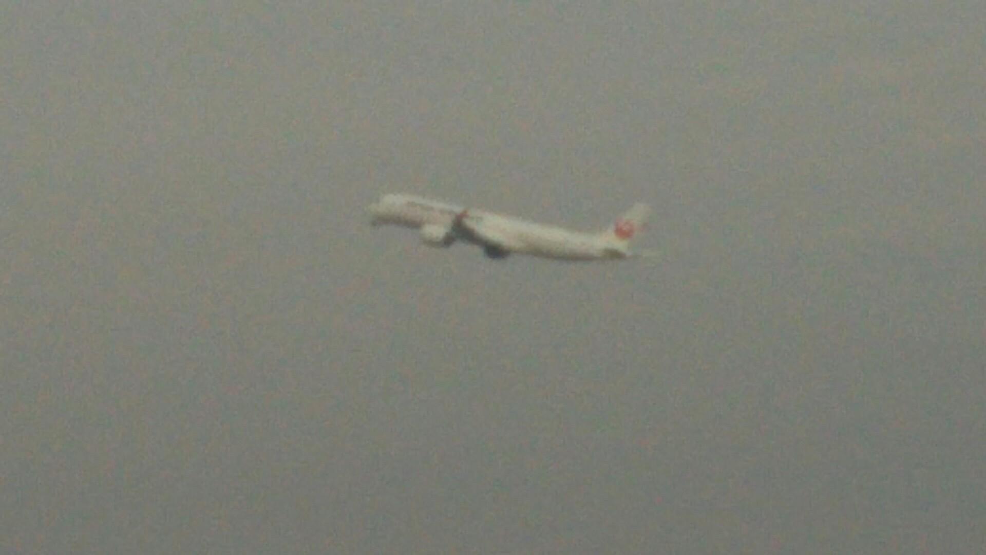f:id:A350-900:20210109214456j:image