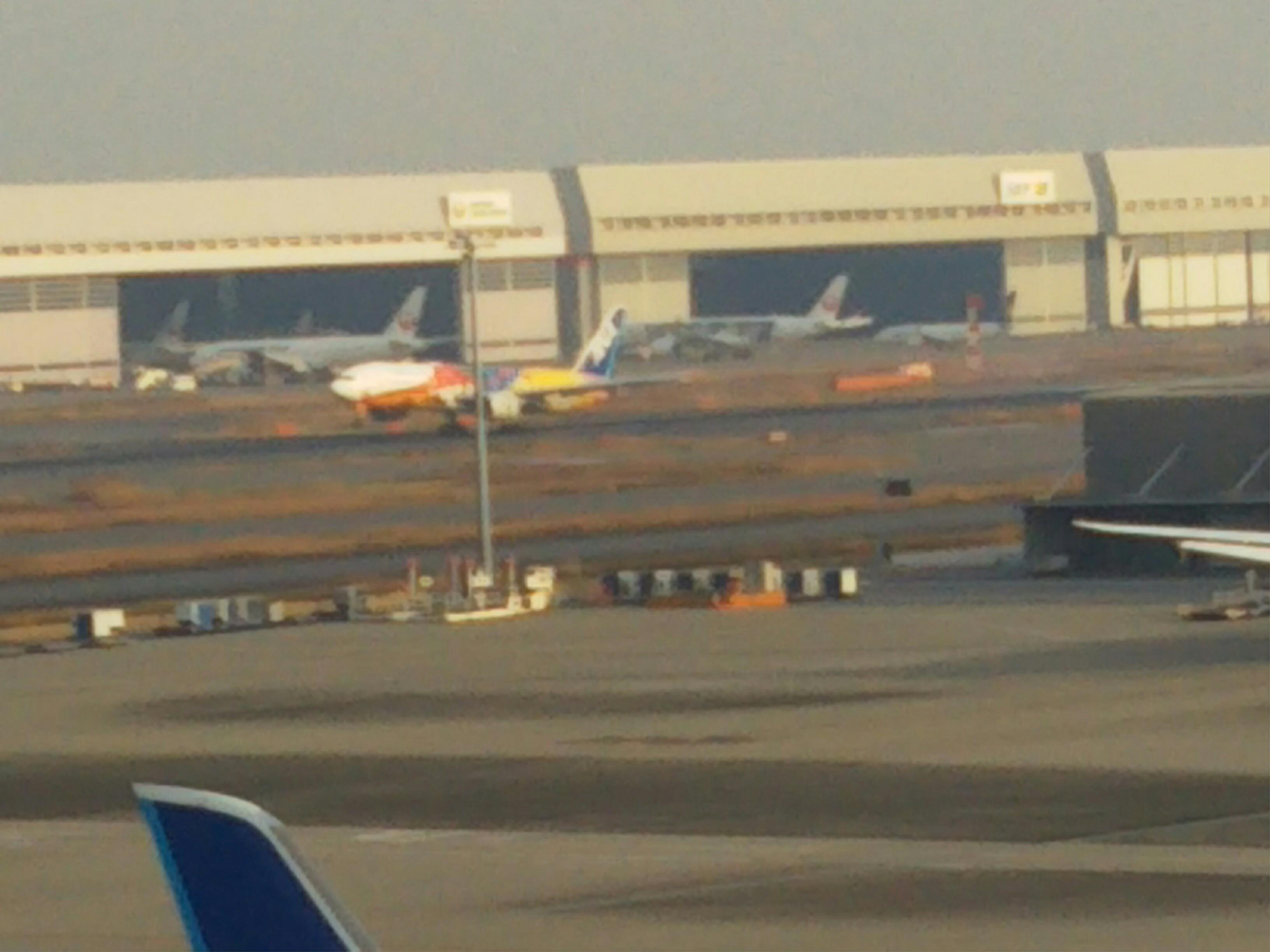 f:id:A350-900:20210109214808j:image