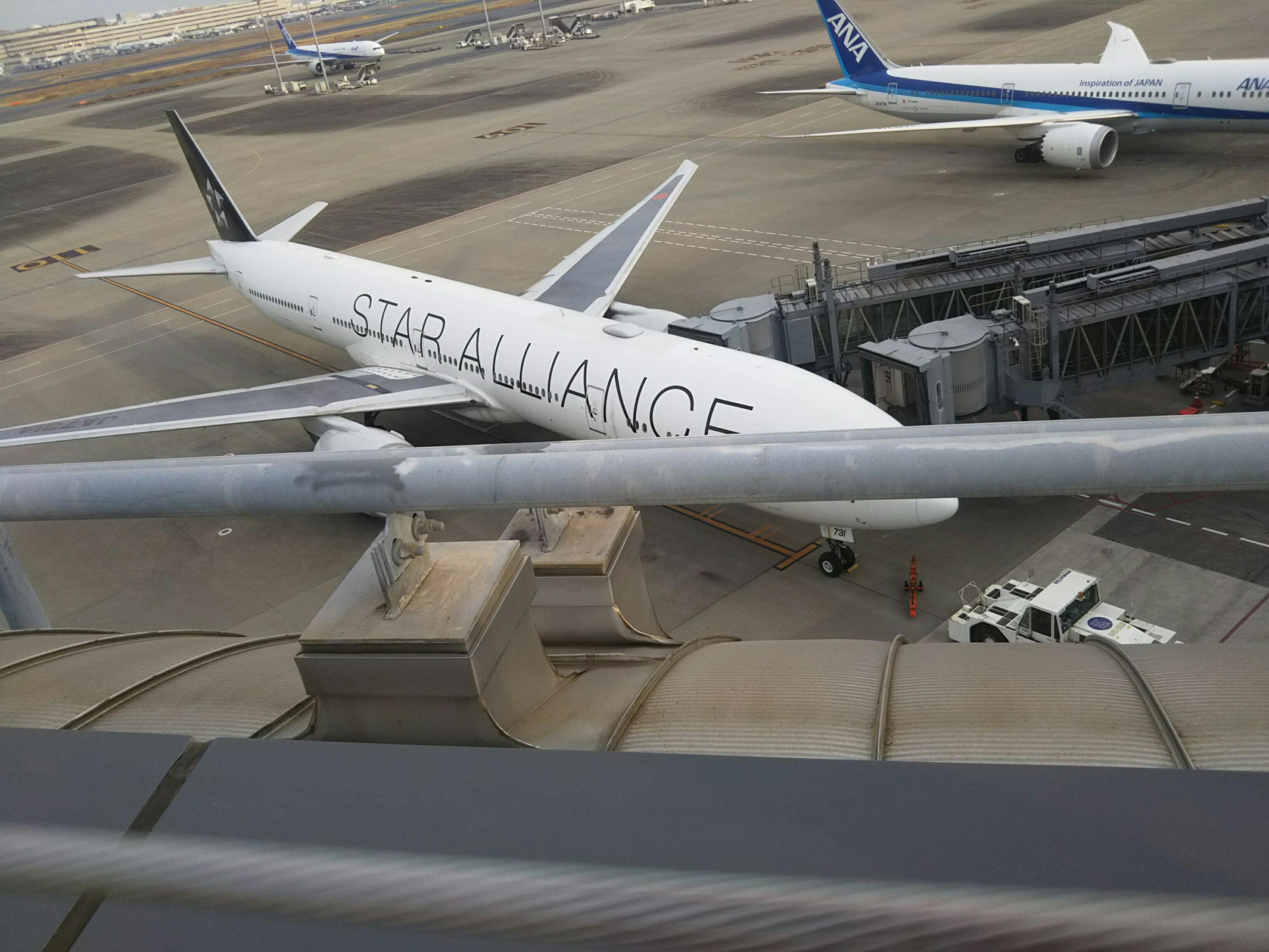f:id:A350-900:20210109214949j:image