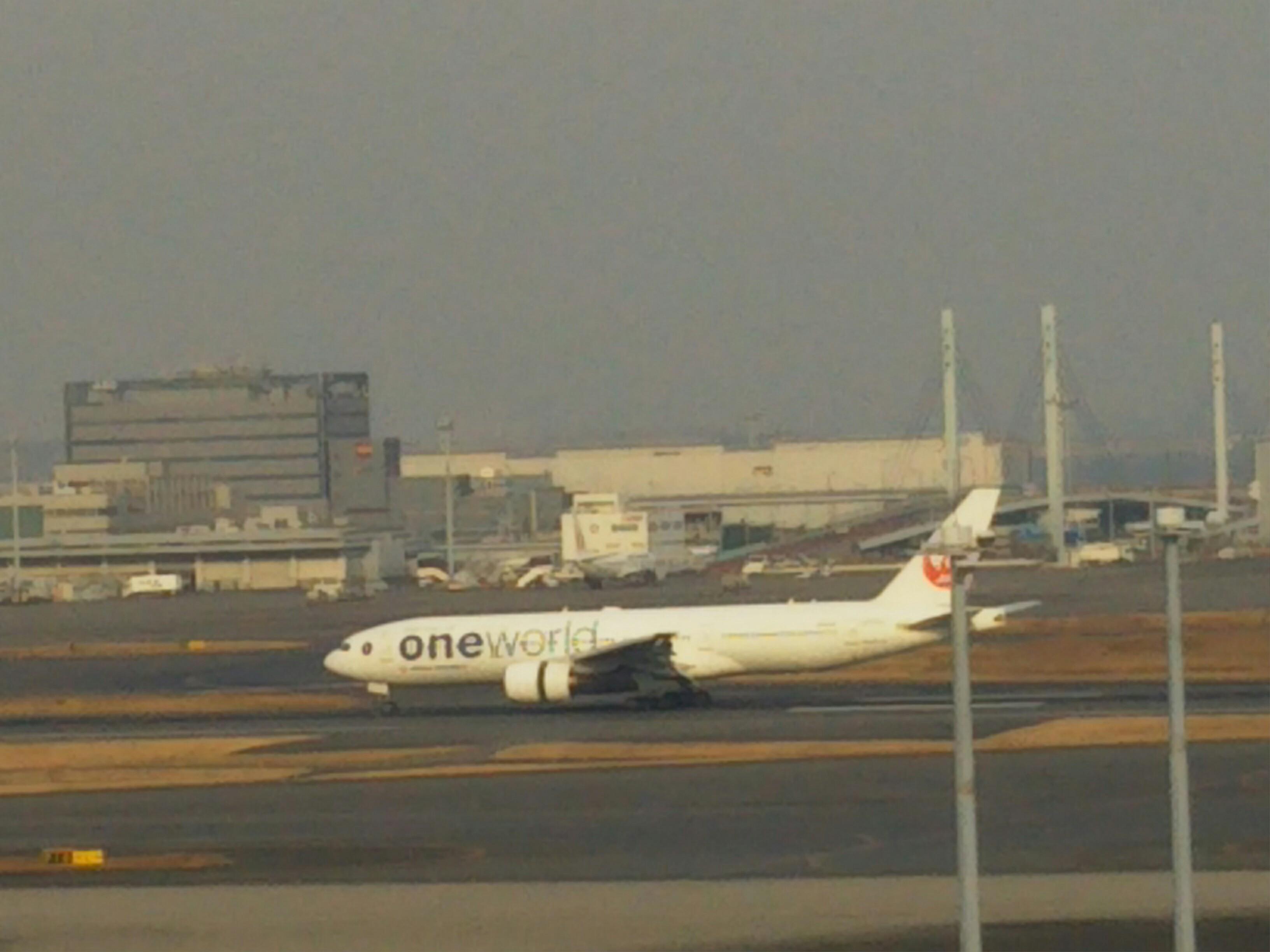 f:id:A350-900:20210109215133j:image